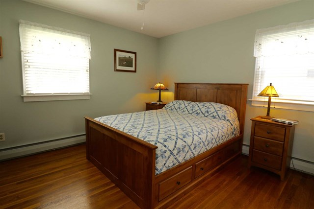 14 verplank bedroom 2.jpg