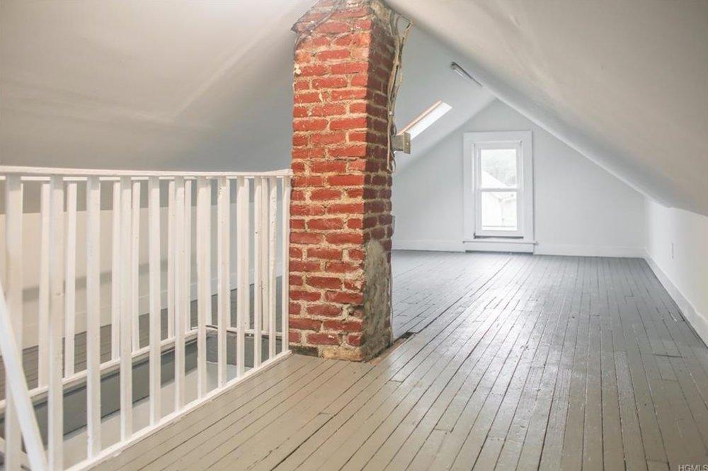 48 poplar street attic.jpeg