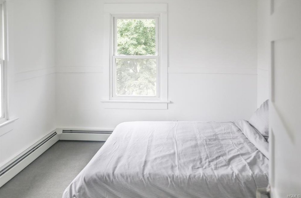 48 poplar street bedroom 3.jpeg
