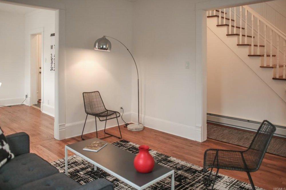 48 poplar street living room.jpeg