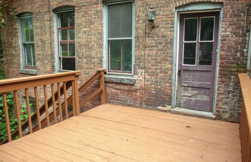21 benkard back porch.jpeg