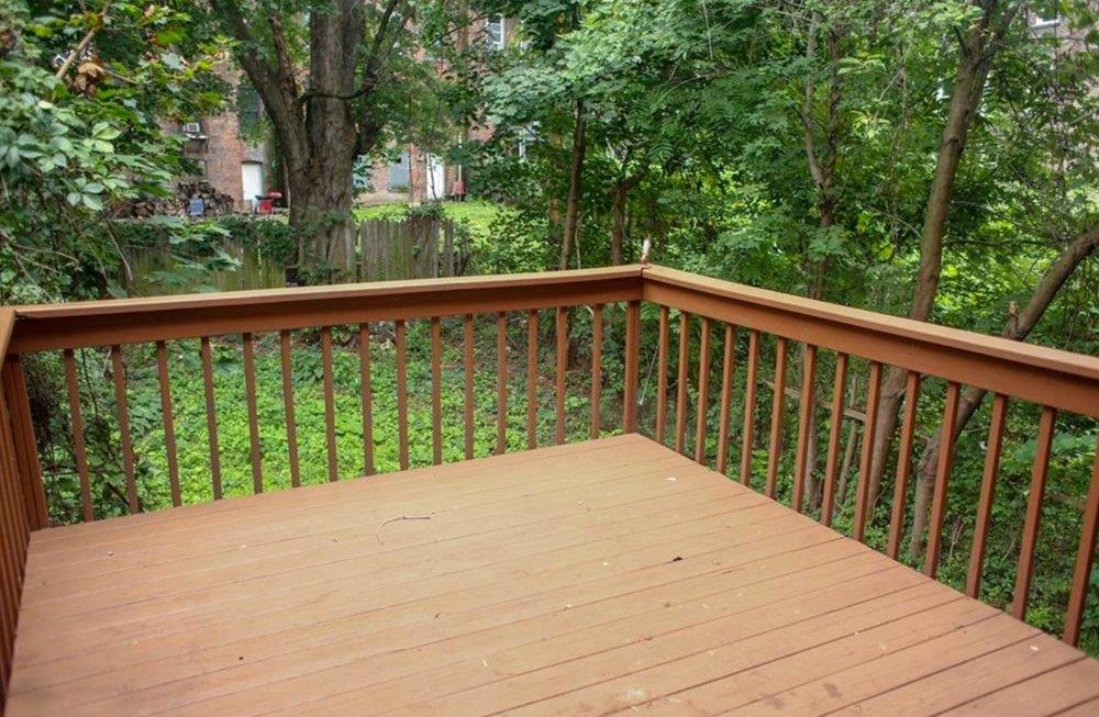 21 benkard back porch 2.jpeg