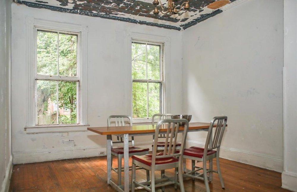 21 benkard breakfast room.jpeg