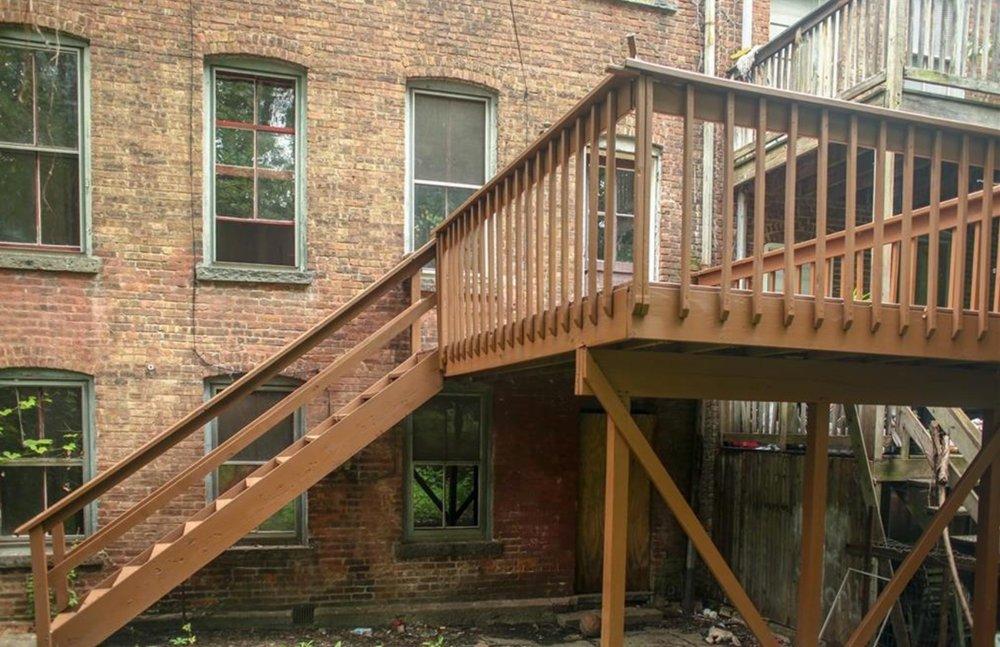 21 benkard porch down.jpeg