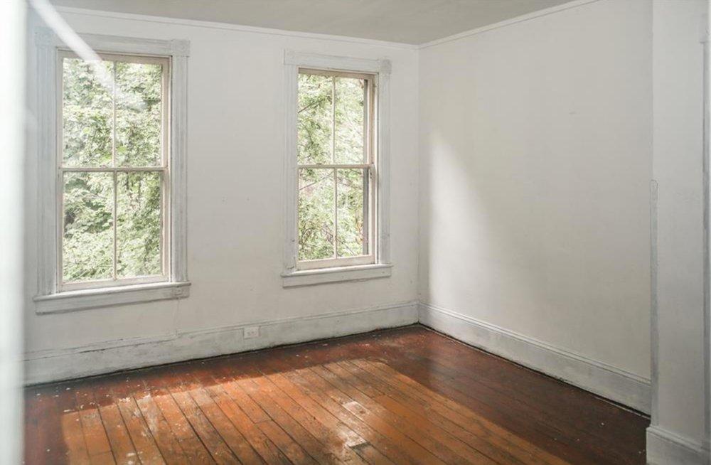 21 benkard room 2.jpeg