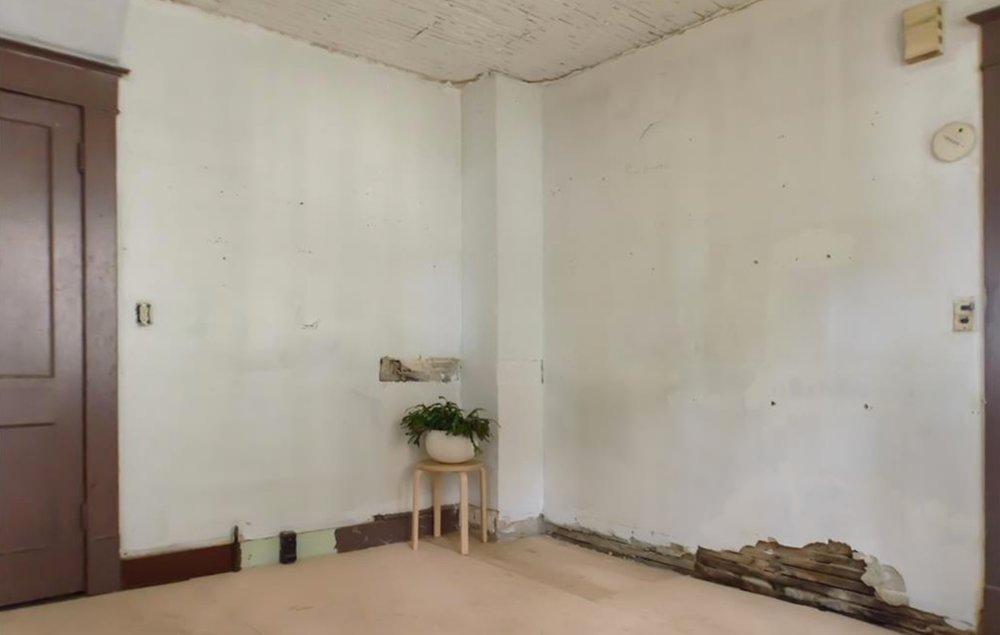 86 Beacon Street room wall.jpeg
