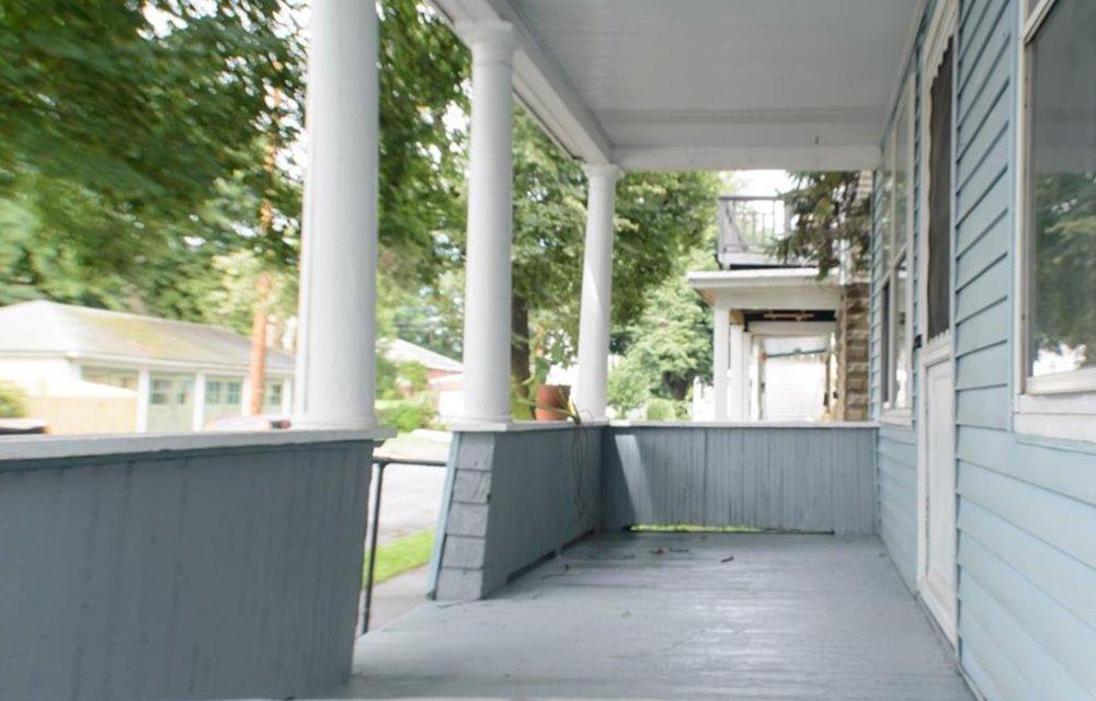86 Beacon Street porch.jpeg