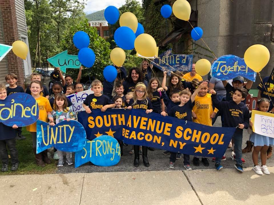 spirit of beacon day 2018 south ave banner.jpg