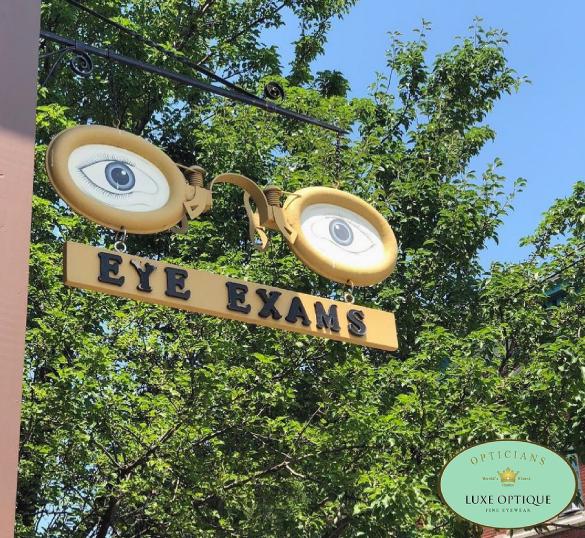 180831-eye-exams-pop.png