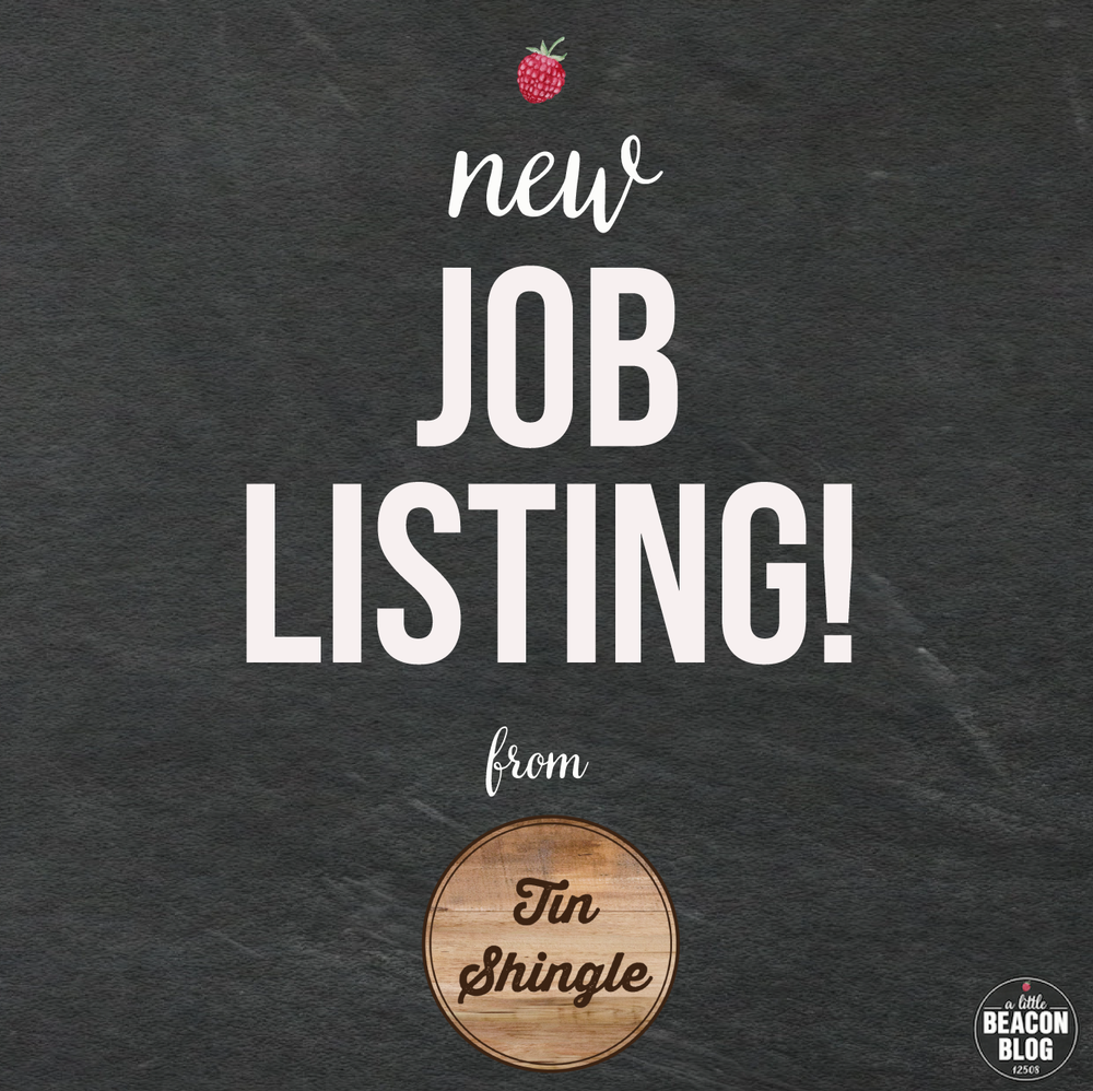 tin-shingle-job-listing.png