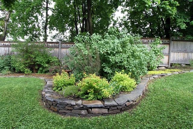 slate landscaping.jpg