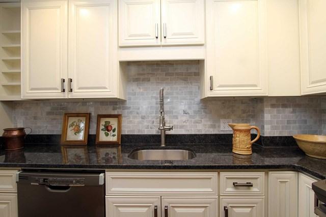 119 howland kitchen sink.jpg