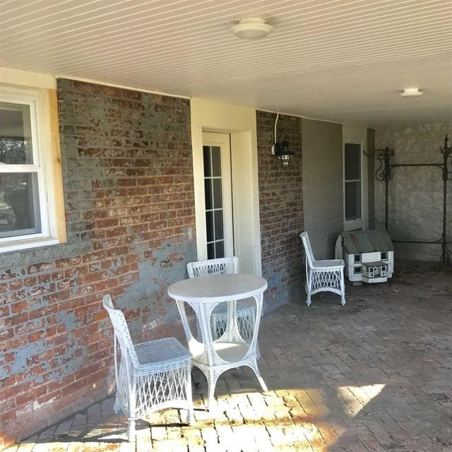 119 howland under porch.jpg