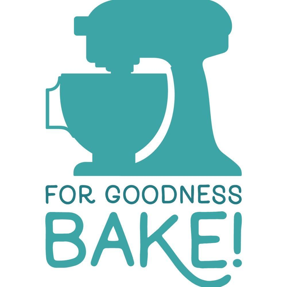 for goodness bake 2018 flyer.jpg