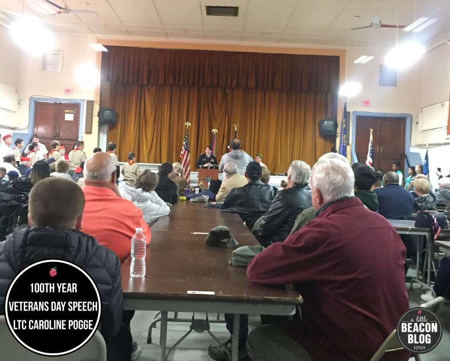 veterans-day-2018-speech-MAIN.png
