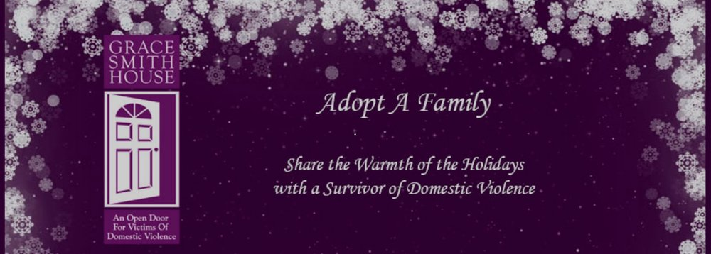 adopt a family grace smith house.jpeg