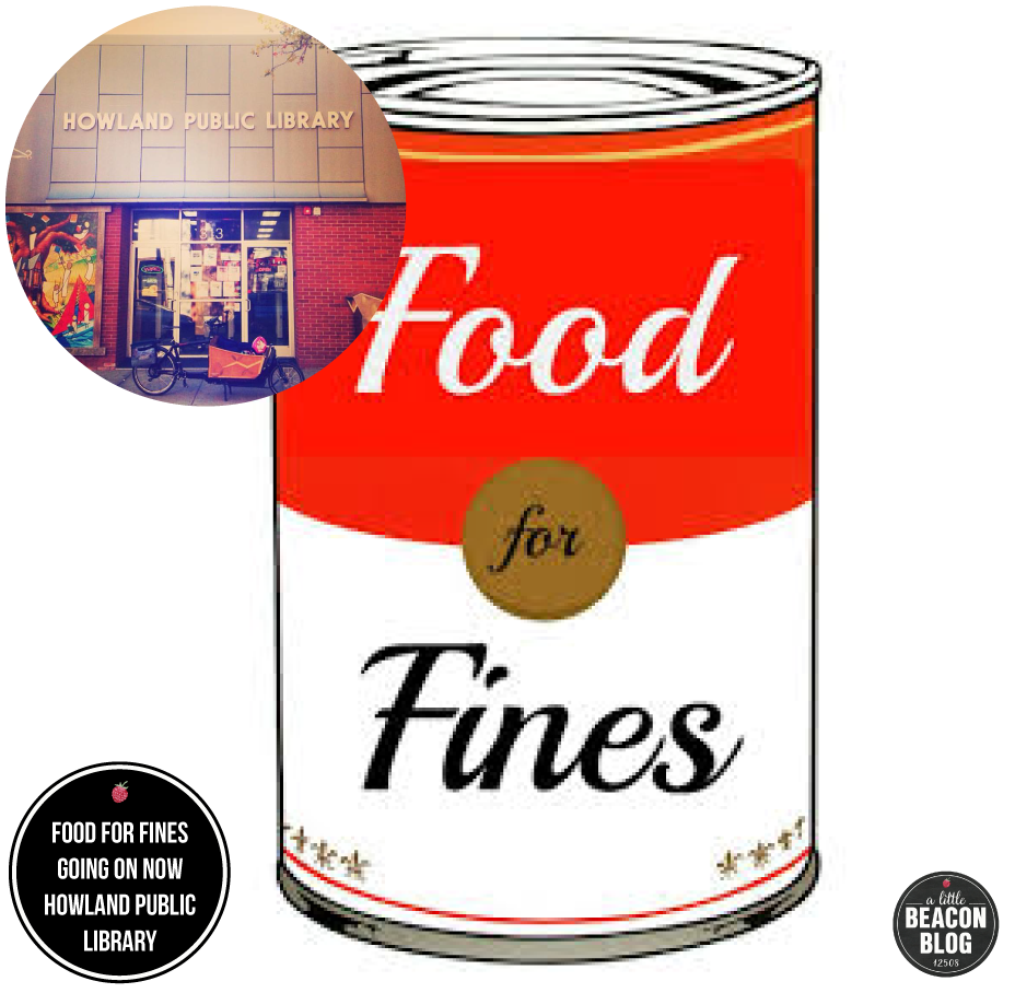 food-for-fines-library-MAIN.png