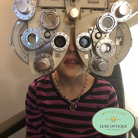 kids_eye_exam_luxe.jpg