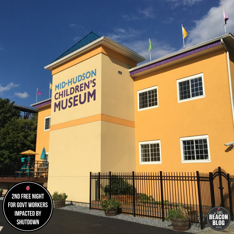childrens-museum-2nd-free-night-MAIN.png
