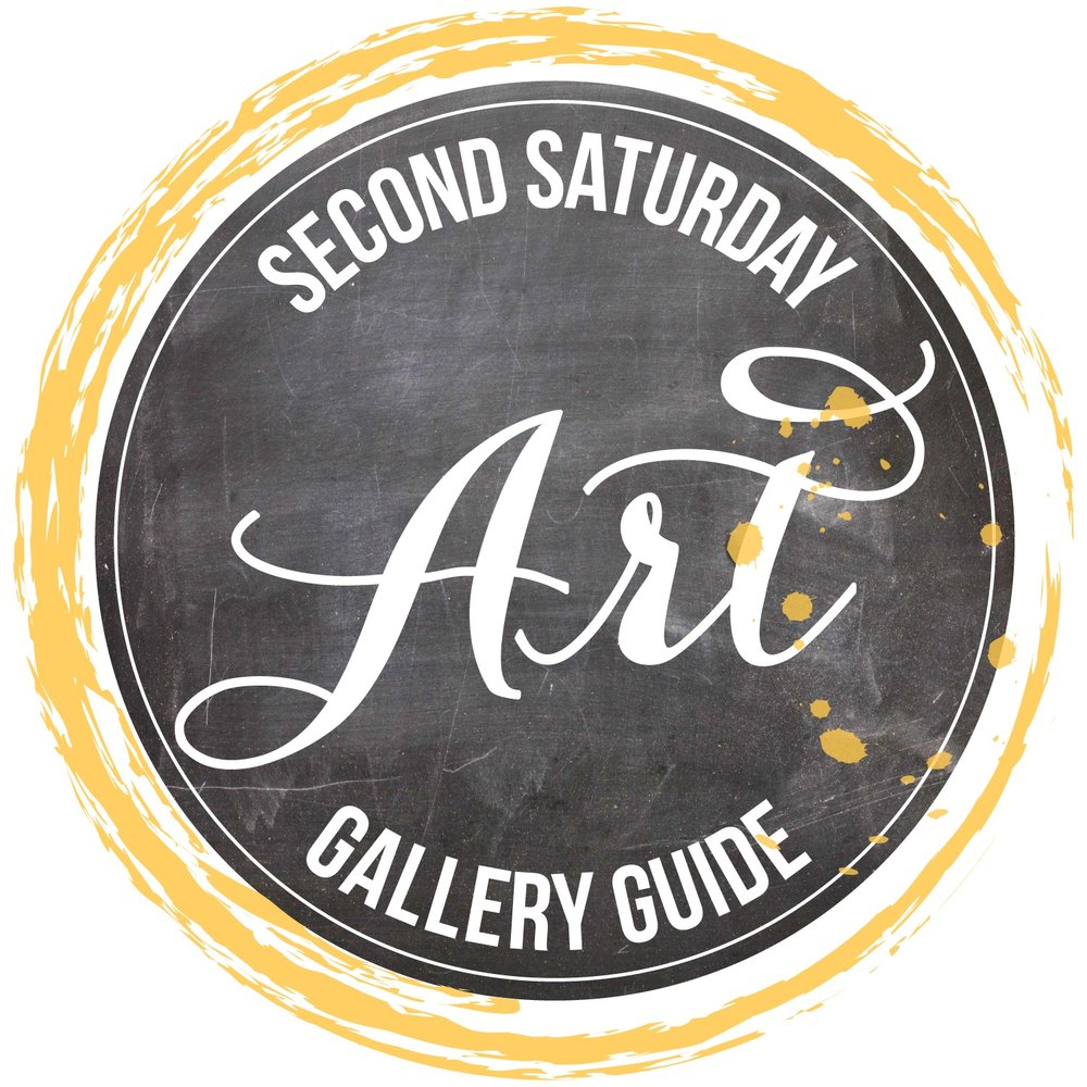 Art HAPPENINGS in Beacon, New York, FOR January 2019 and beyond!