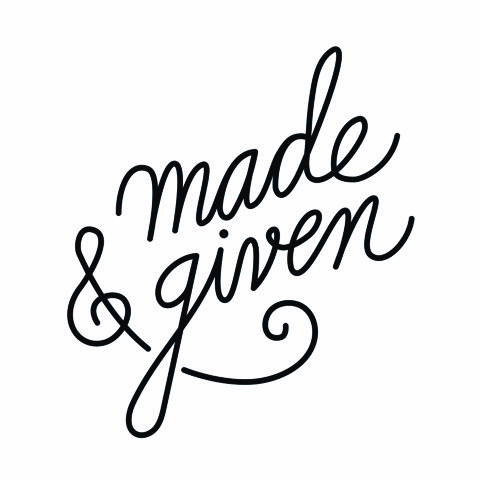 MadeAndGiven_logo_v01_100517.jpeg