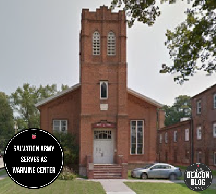 salvation-army-serves-as-warming-center-MAIN.png