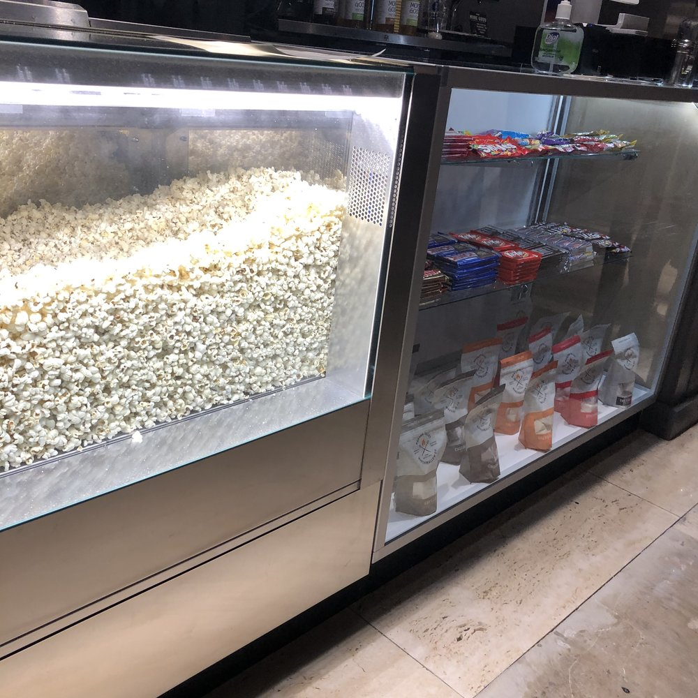 beacon theater popcorn candy case.jpg
