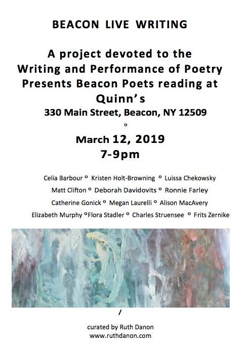 Poetry+March+12.jpg