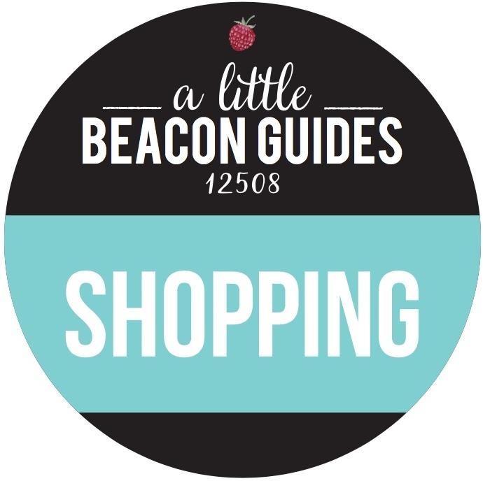 albb shopping guide.jpeg