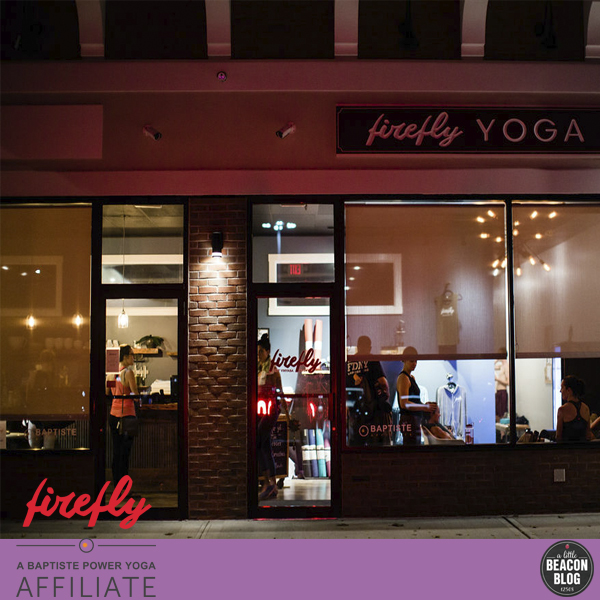 firefly_yoga_albb.jpg