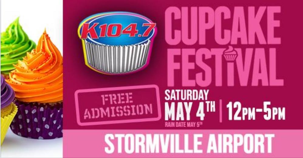 cupcake festival stormville 2019.jpeg