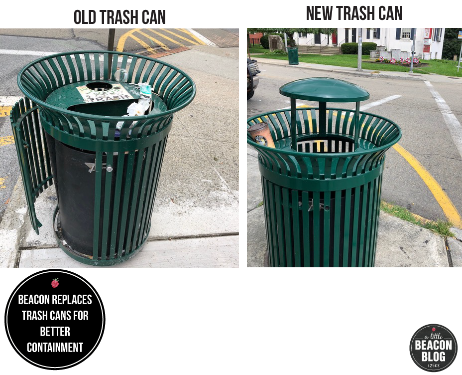 beacon-replaces-trash-cans-MAIN.png