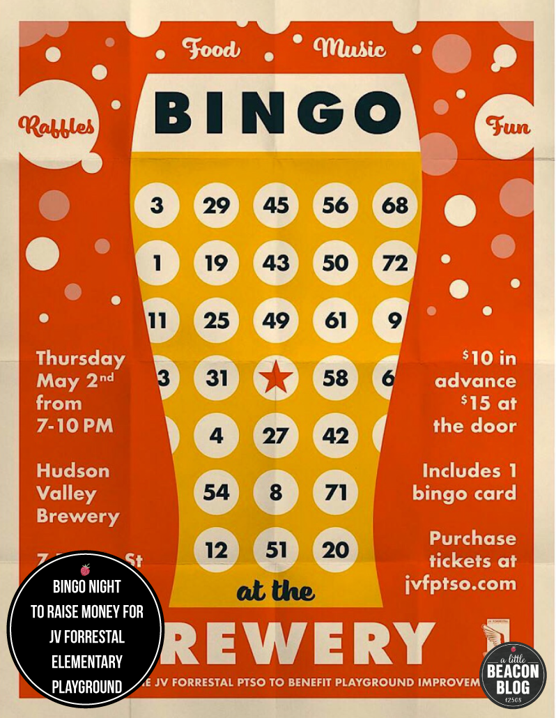 bingo-night-raise-money-jv-forrestal-playground-MAIN.png