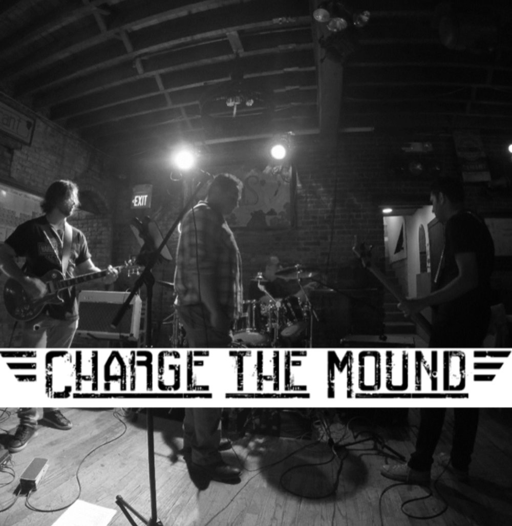 charge the mound.jpeg