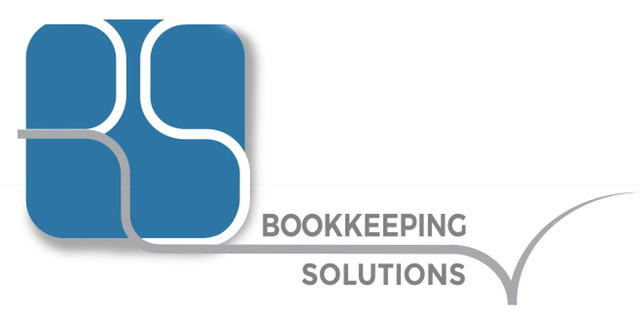 RS Bookkeeping Service
