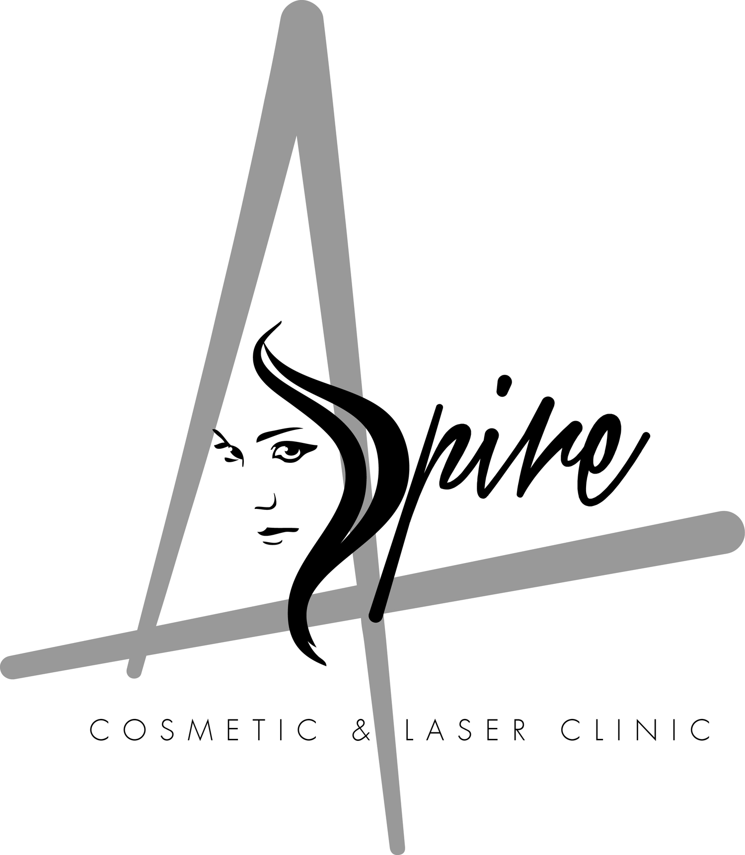 Aspire Cosmetic and Laser Clinic