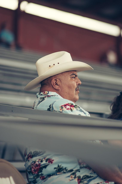rodeo_©SimonPauly-1.jpg