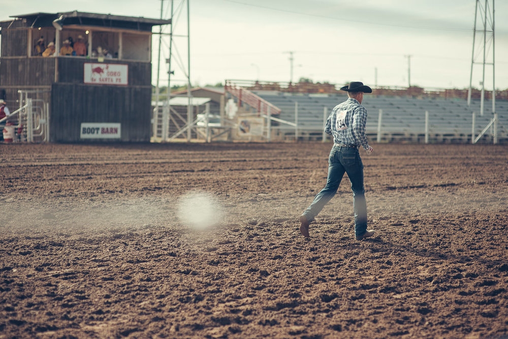 rodeo_©SimonPauly-2.jpg