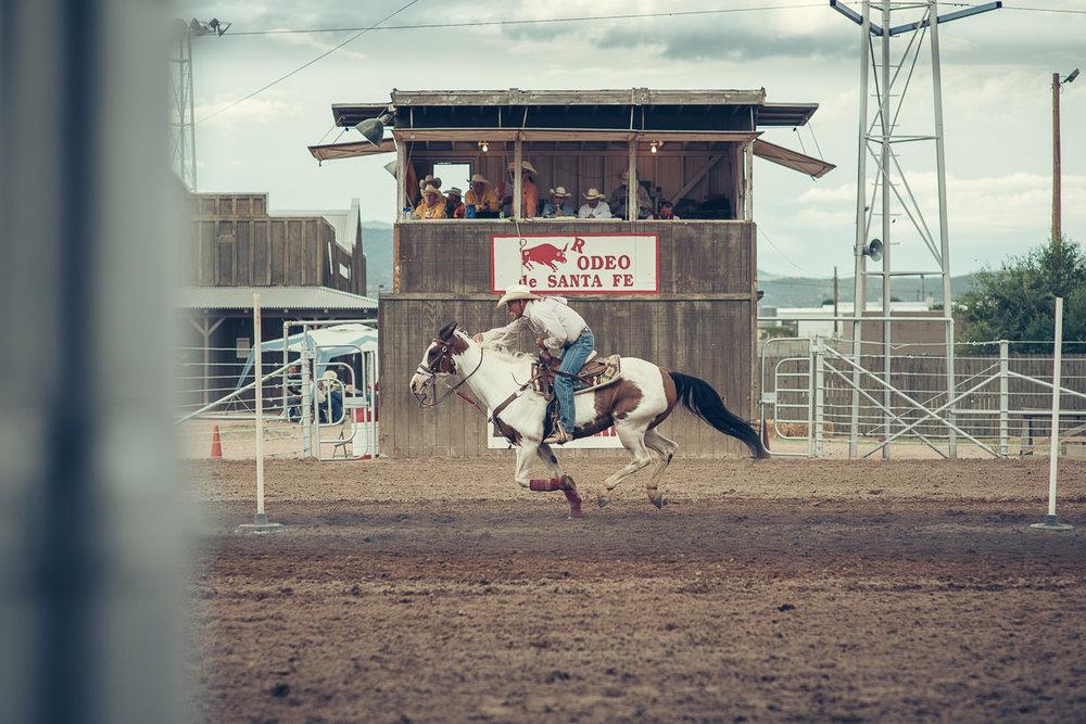 rodeo_©SimonPauly-6.jpg