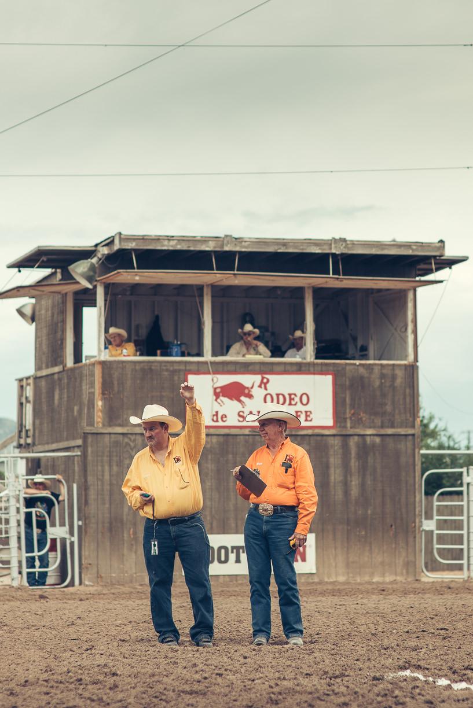 rodeo_©SimonPauly-8.jpg