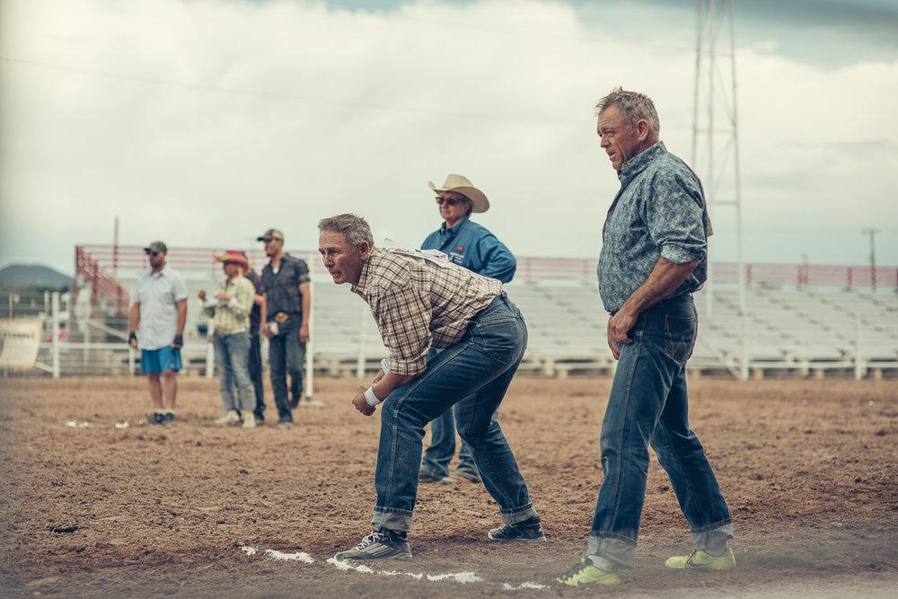 rodeo_©SimonPauly-7.jpg