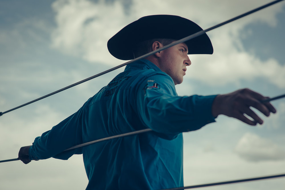 rodeo_©SimonPauly-10.jpg