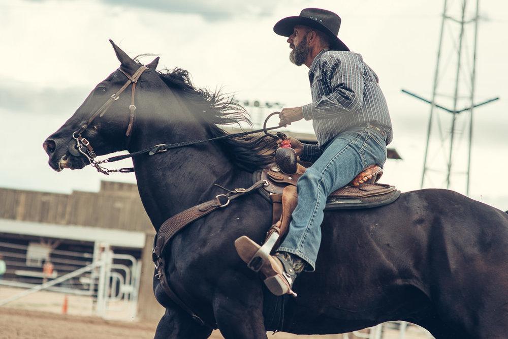 rodeo_©SimonPauly-9.jpg