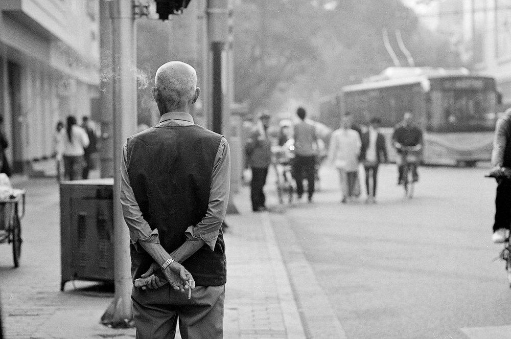 Beijing_©SimonPauly-14.jpg