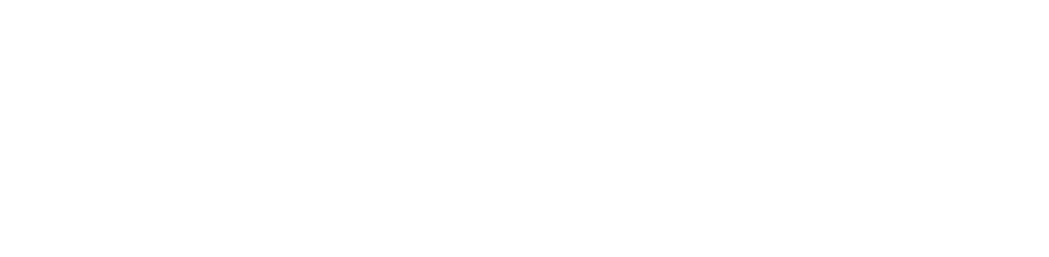 The Wholesome Show