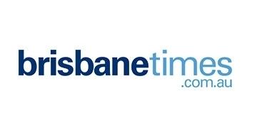 BrisbaneTimes_Portrait.jpg