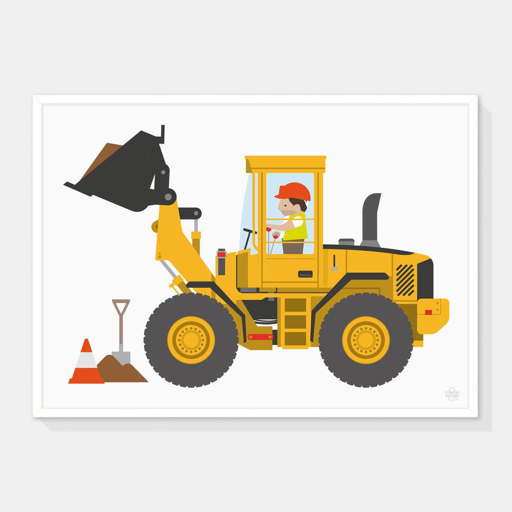 Digger-Framed.jpg