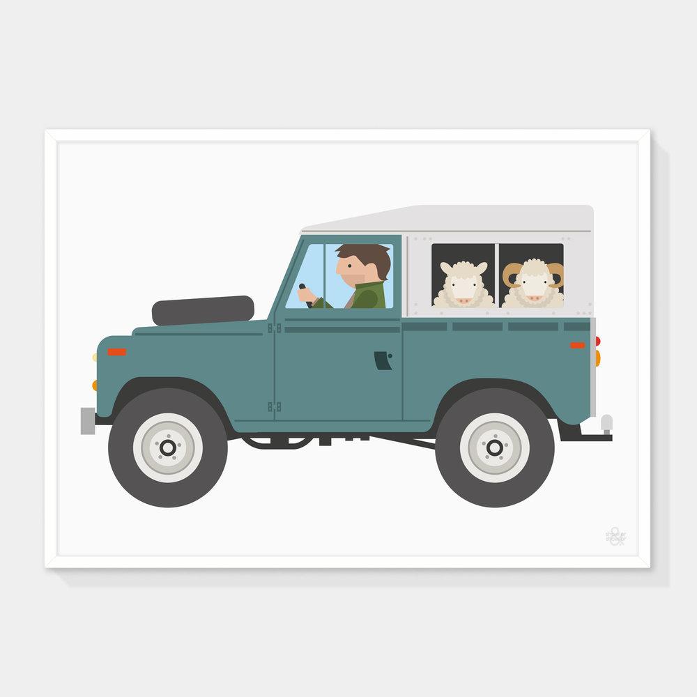 Farmers-Land-Rover-Framed.jpg
