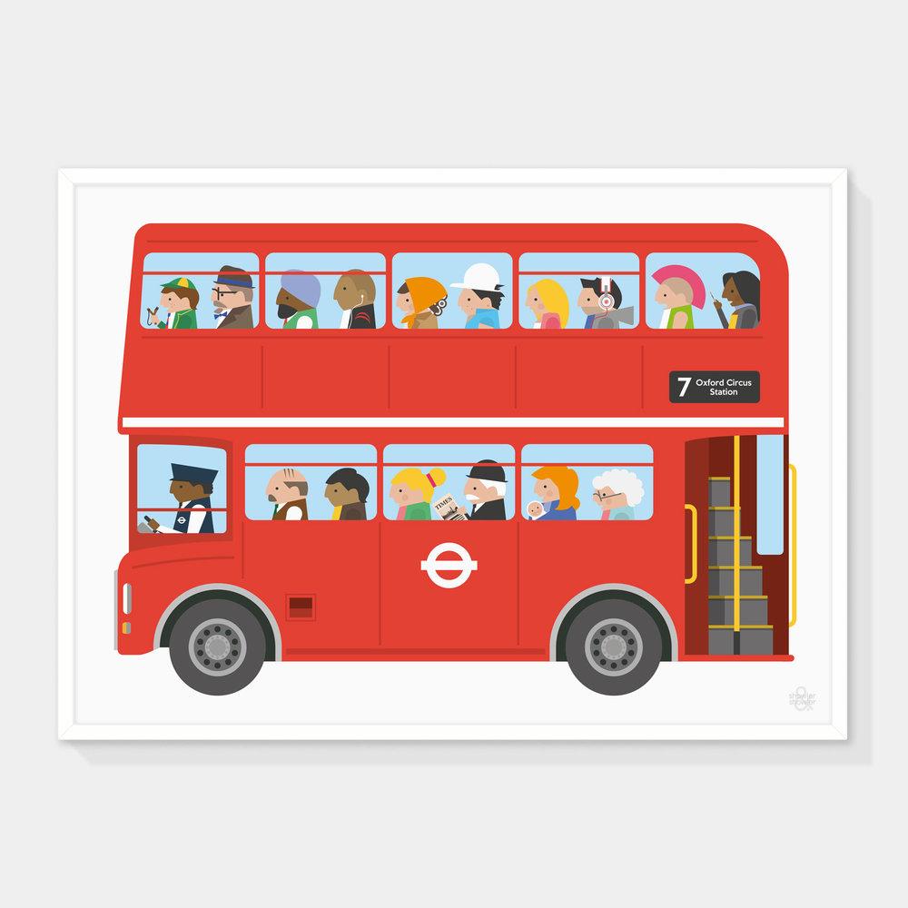 London-Bus-Framed.jpg