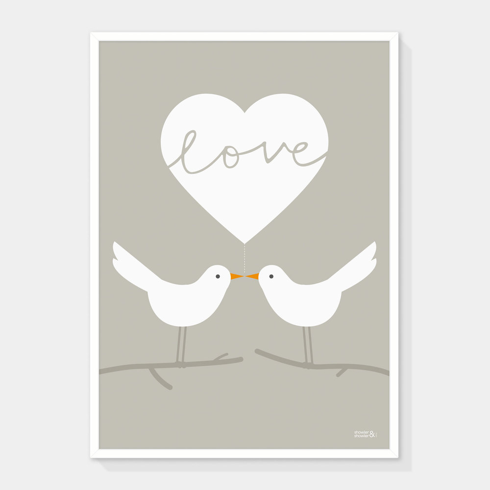 Love-Doves-Framed.jpg